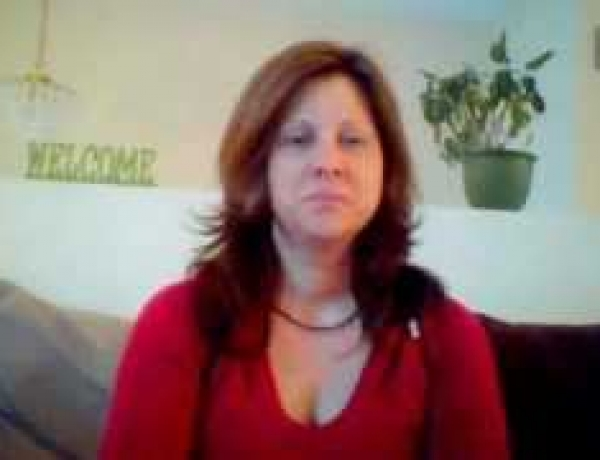 Living Your Dreams – Sonia Landry Certified Professional Coach